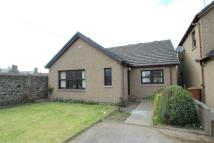 3 bedroom Detached house in 11b Tulloch Park, FORRES...