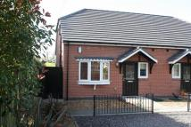 Barton Road semi detached house to rent