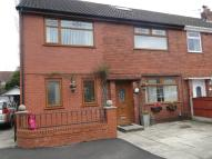 Town House for sale in Poplar Grove, Haydock...