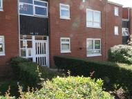 Apartment for sale in Lincoln Way, Rainhill...