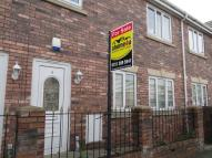 Apartment for sale in Grosvenor Court, Prescot...