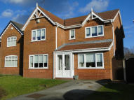 5 bed Detached property in Copperwood Drive, L35