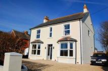 5 bed Detached house in East Street, Selsey, PO20