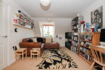 Apartment for sale in High Street, Selsey, PO20