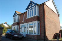 Detached property for sale in East Street, Selsey, PO20