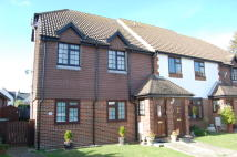 Flat for sale in East Street, Selsey, PO20