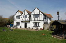 4 bedroom Detached property for sale in Ursula Avenue, Selsey...