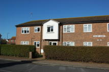 2 bed Apartment for sale in Hillfield Road, Selsey...
