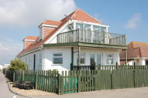 4 bedroom property for sale in Medmerry, Selsey, PO20