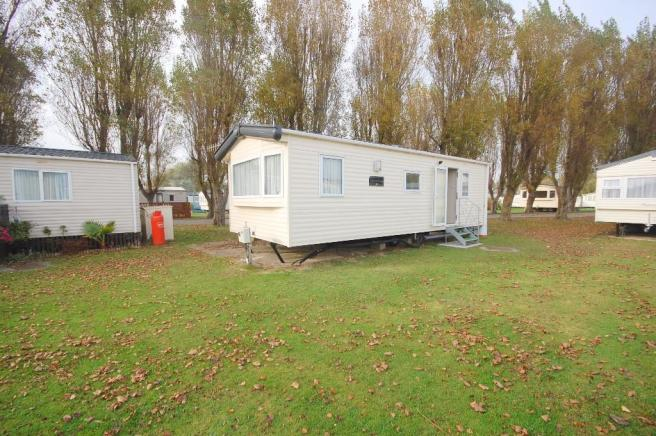 Wonderful Static Caravans For Sale