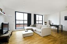 3 bed Flat for sale in Goldsmiths Row, London...