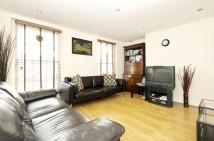 2 bed Flat for sale in Hackney Road, London, E2