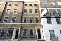 3 bed Terraced property to rent in New Street, London, EC2M