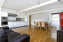 Flat for sale in Union Central Building...