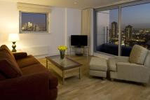 2 bed Flat to rent in City Apartments...