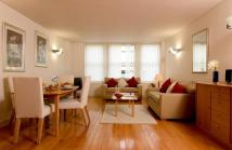 Flat to rent in Bow Lane, 11 Well Court...