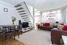 3 bedroom Flat to rent in Basterfield House...