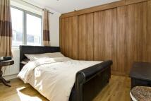 Flat for sale in Hackney Road, London, E2