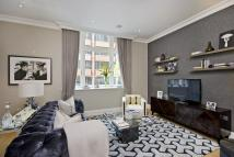 1 bedroom Flat to rent in Sterling Mansions...