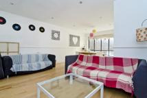 Terraced property for sale in Carly Mews, London, E2
