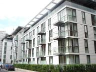 1 bed Flat in City Quarter...
