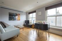 Terraced property for sale in Balls Pond Road, London...