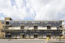 2 bed Flat in James Anderson Court...