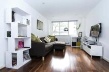 2 bed Flat in Hackney Road, London, E2