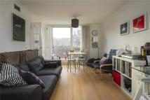 1 bed Flat in Nelson Gardens, London...