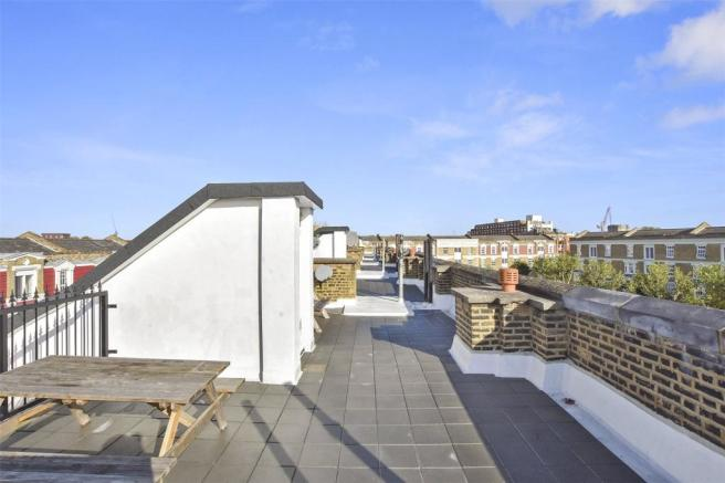 Communal Terrace V2