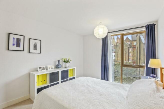 Bedroom View3-