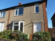 3 bed Terraced home to rent in Elsden Road...