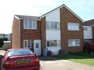 4 bedroom property in Shannon Way...