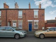 2 bedroom property to rent in Alford Street, GRANTHAM