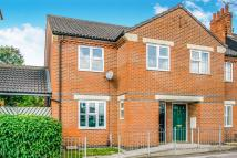 3 bedroom house in Bath Road, KETTERING