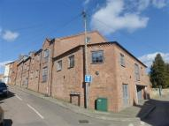 3 bed Flat to rent in Gladstone Street...