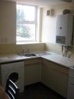 Studio flat in 9 Goode Close, Oldbury...
