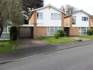 4 bed Detached house to rent in 15 Anstruther Road...