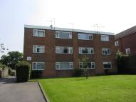 Flat to rent in 70 Alcester Road...