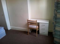 Pershore Road Flat to rent