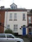 Flat to rent in Stirling Road, Edgbaston...