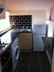 property to rent in Harborne Road,Edgbaston,Birmingham,B15
