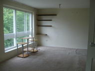 2 bed Flat to rent in Stockdale Place...