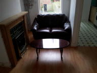 Flat to rent in Three Shires Oak Road...