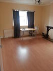 2 bedroom Flat in Three Shires Oak Road...