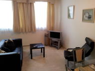 Studio apartment in Tenby Street North...