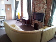 1 bed Flat in Caroline Street, Hockley...