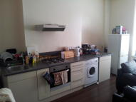 1 bedroom Flat in HAGLEY ROAD, Birmingham...