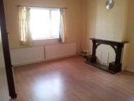 2 bed Flat to rent in Three Shires Oak Road...