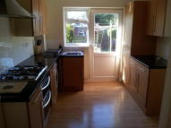 3 bedroom semi detached house in TARRANT GROVE...
